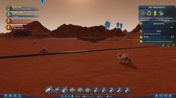 Immagine -11 del gioco Surviving Mars per Xbox One