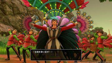 Immagine -2 del gioco Dragon Quest XI per Nintendo Switch