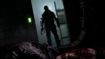 Immagine -5 del gioco Resident Evil: Revelations 2 per PlayStation 4