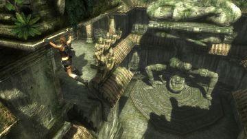 Immagine -8 del gioco Tomb Raider: Underworld per PlayStation 3