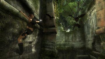 Immagine -10 del gioco Tomb Raider: Underworld per PlayStation 3