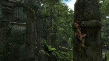 Immagine -9 del gioco Tomb Raider: Underworld per PlayStation 3