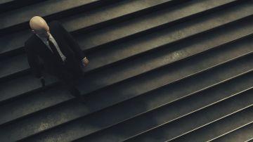Immagine -1 del gioco HITMAN per Playstation 4