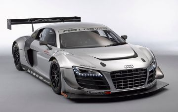 Immagine -1 del gioco Project CARS per PlayStation 4