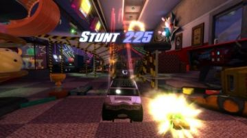 Immagine -5 del gioco Hot Wheels Beat That! per Nintendo Wii