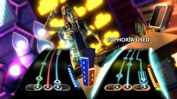 Immagine -5 del gioco DJ Hero 2 per Xbox 360