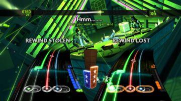 Immagine -4 del gioco DJ Hero 2 per Xbox 360
