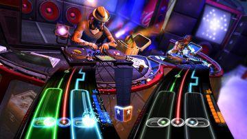 Immagine -3 del gioco DJ Hero 2 per Xbox 360