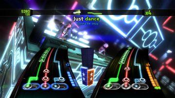 Immagine -2 del gioco DJ Hero 2 per Xbox 360