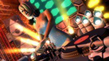 Immagine 0 del gioco DJ Hero 2 per Xbox 360