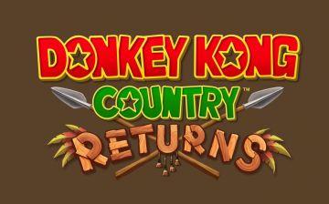Immagine -5 del gioco Donkey Kong Country Returns per Nintendo Wii