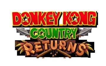 Immagine -4 del gioco Donkey Kong Country Returns per Nintendo Wii