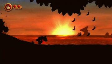 Immagine 0 del gioco Donkey Kong Country Returns per Nintendo Wii
