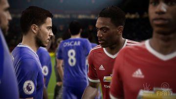 Immagine -1 del gioco FIFA 17 per PlayStation 4