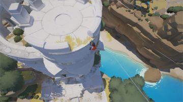 Immagine 0 del gioco RiME per Playstation 4