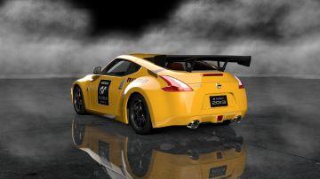 Immagine 0 del gioco Gran Turismo 6 per PlayStation 3