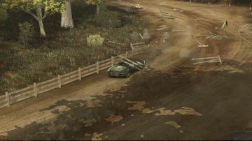 Immagine -4 del gioco Flat Out Ultimate Carnage per Xbox 360