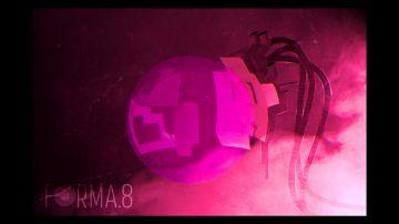 Immagine -2 del gioco forma.8 per Nintendo Wii U