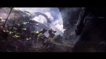 Immagine -2 del gioco Anthem per Xbox One