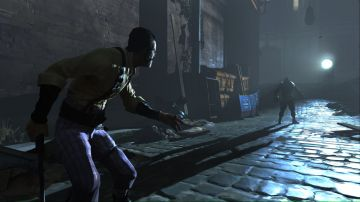 Immagine 0 del gioco Dishonored per Xbox 360