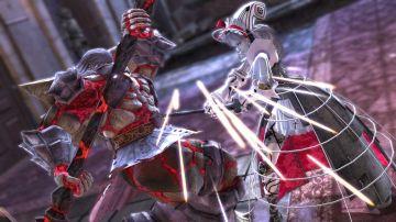 Immagine -5 del gioco Soul Calibur IV per Xbox 360