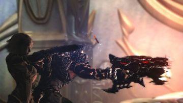 Immagine -5 del gioco Quantum Theory per PlayStation 3