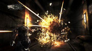 Immagine -4 del gioco Quantum Theory per PlayStation 3