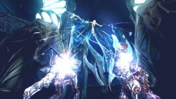 Immagine -3 del gioco Quantum Theory per PlayStation 3