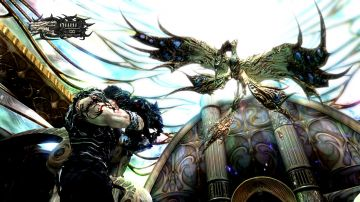 Immagine -2 del gioco Quantum Theory per PlayStation 3