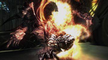 Immagine -1 del gioco Quantum Theory per PlayStation 3