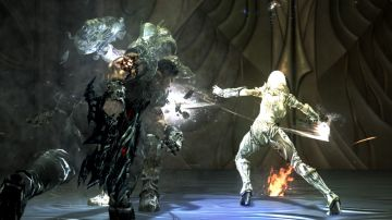 Immagine 0 del gioco Quantum Theory per PlayStation 3