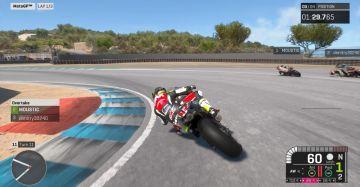 Immagine -10 del gioco MotoGP 19 per PlayStation 4