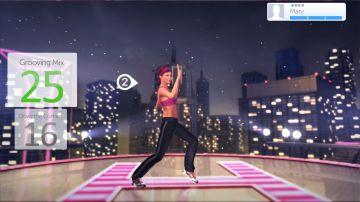 Immagine -5 del gioco Your Shape: Fitness Evolved 2013 per Nintendo Wii U