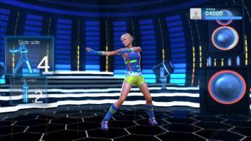 Immagine -4 del gioco Your Shape: Fitness Evolved 2013 per Nintendo Wii U