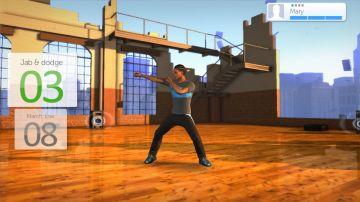 Immagine -3 del gioco Your Shape: Fitness Evolved 2013 per Nintendo Wii U