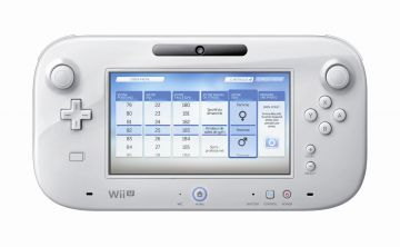 Immagine -2 del gioco Your Shape: Fitness Evolved 2013 per Nintendo Wii U