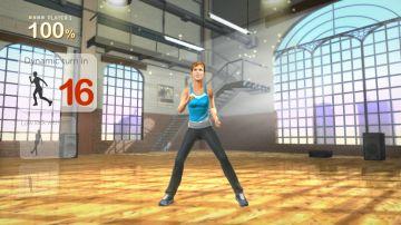 Immagine 0 del gioco Your Shape: Fitness Evolved 2013 per Nintendo Wii U