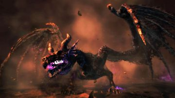 Immagine -1 del gioco Dragon's Dogma: Dark Arisen per PlayStation 4