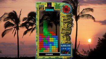 Immagine -5 del gioco Tetris Evolution per Xbox 360