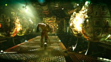 Immagine -5 del gioco Enslaved: Odyssey to the West per Xbox 360