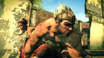 Immagine -4 del gioco Enslaved: Odyssey to the West per Xbox 360