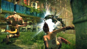 Immagine -3 del gioco Enslaved: Odyssey to the West per Xbox 360