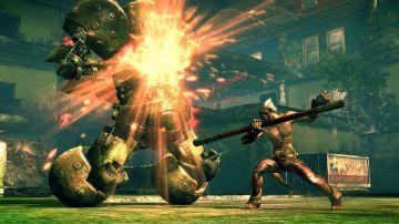 Immagine -1 del gioco Enslaved: Odyssey to the West per Xbox 360
