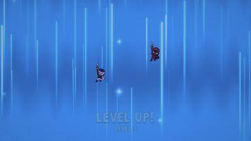 Immagine -1 del gioco The Swords of Ditto per PlayStation 4