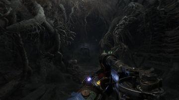 Immagine -2 del gioco Metro Exodus per PlayStation 4