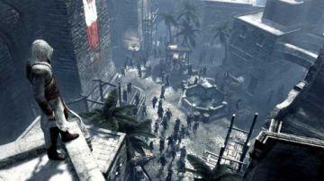 Immagine -3 del gioco Assassin's Creed per Xbox 360