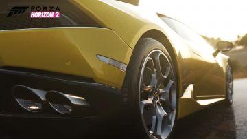 Immagine -3 del gioco Forza Horizon 2 per Xbox One