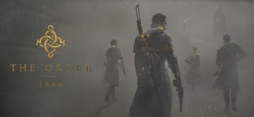 Immagine -4 del gioco The Order: 1886 per PlayStation 4