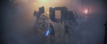 Immagine -3 del gioco The Order: 1886 per PlayStation 4