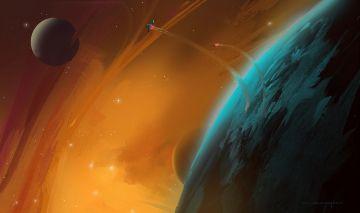Immagine -5 del gioco No Man's Sky per PlayStation 4